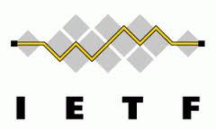 IETF resized 600