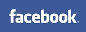 Men & Mice on Facebook
