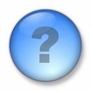 Question_mark-resized-171.jpg