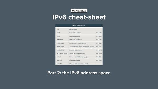 2_IPv6-cheat-sheet