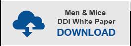 DOWNLOAD_DDI.png
