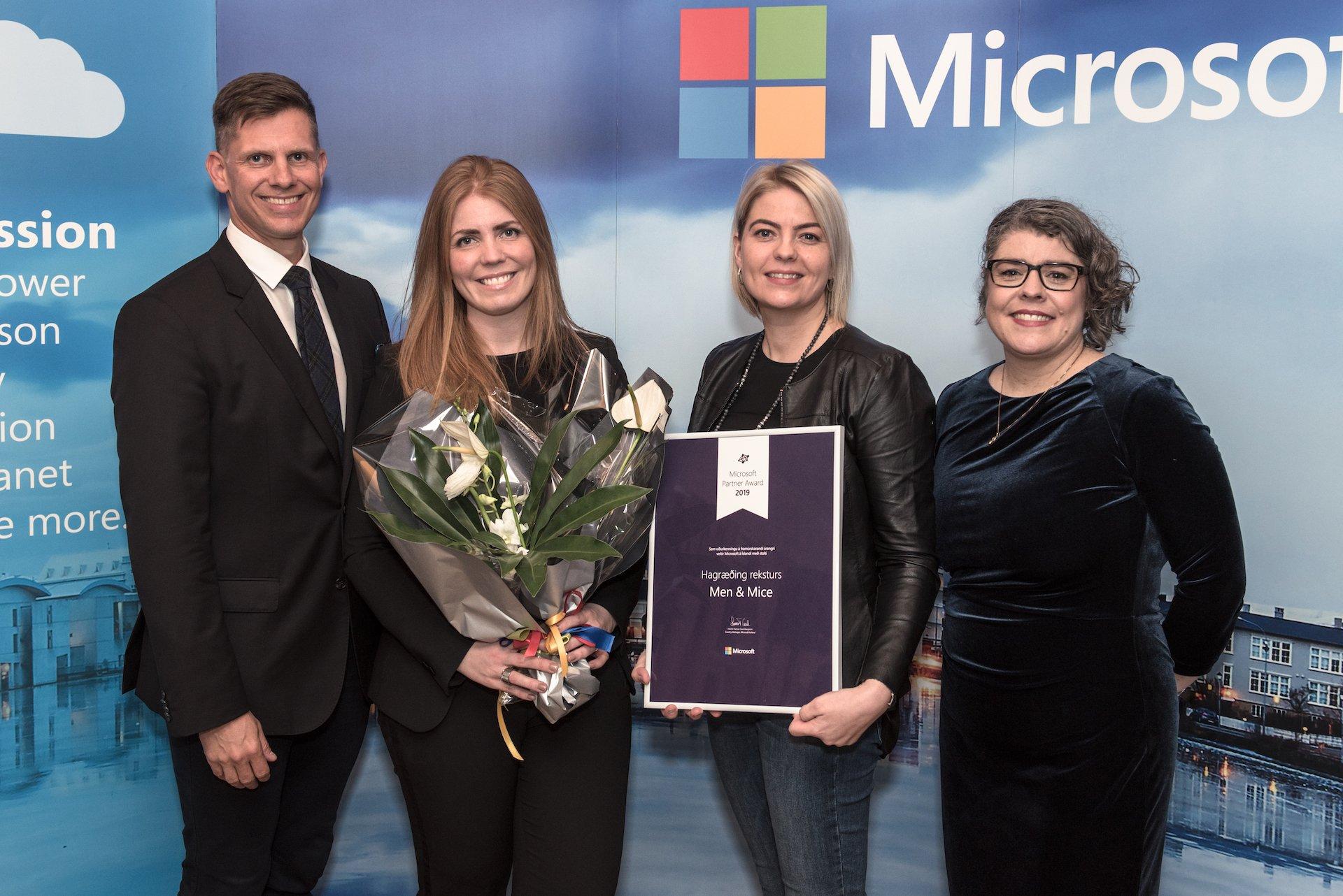 Microsoft-Awards-1