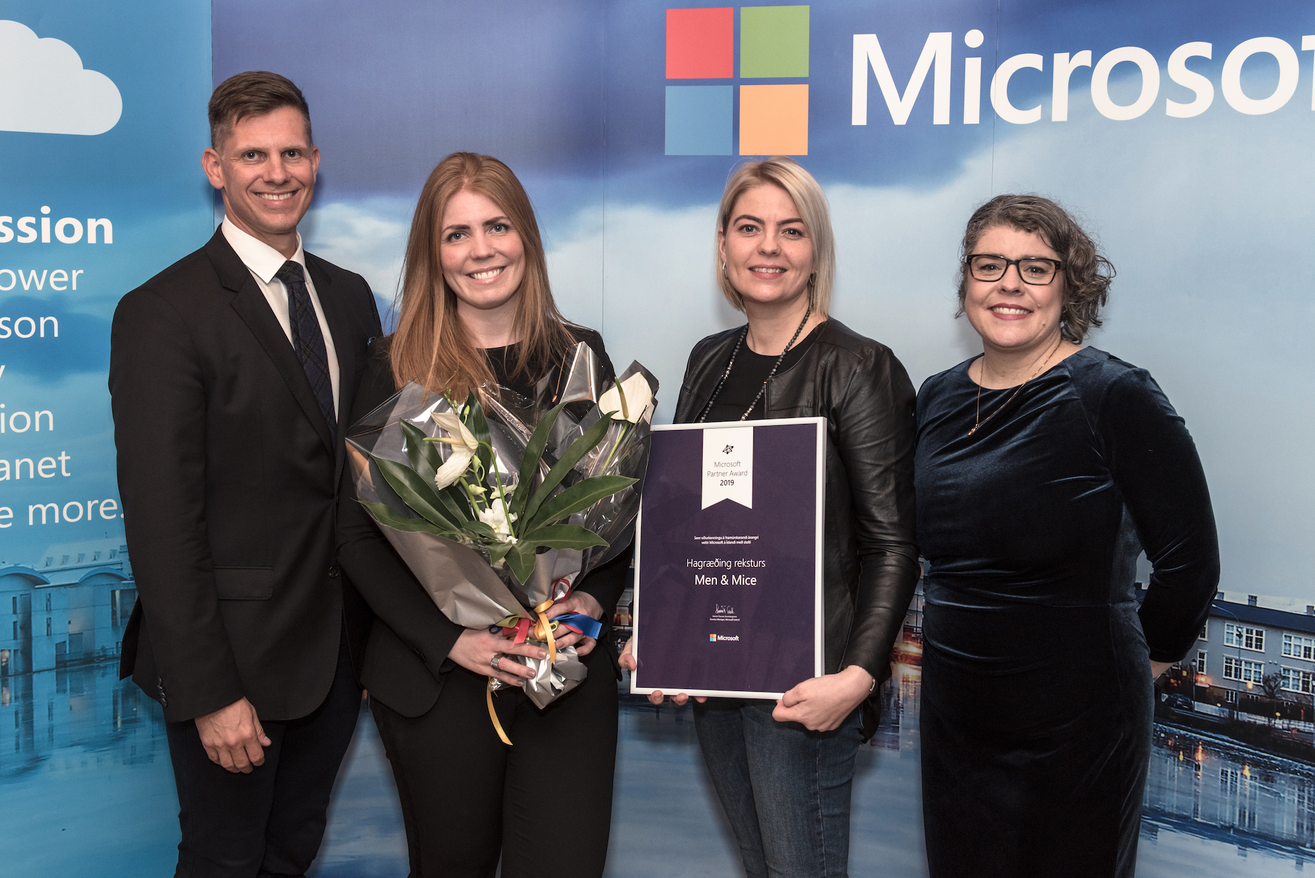 Microsoft-Awards-1