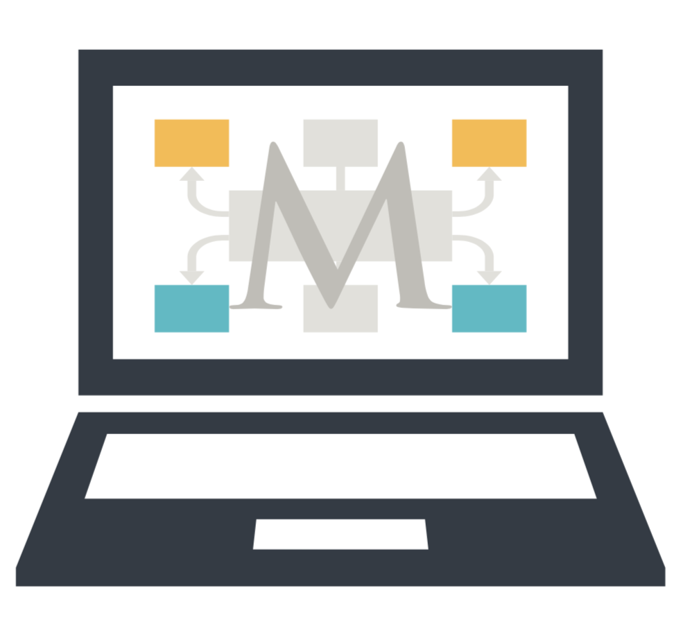 laptop_mm