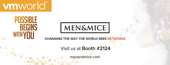 men&mice_vmworld_Booth #2124