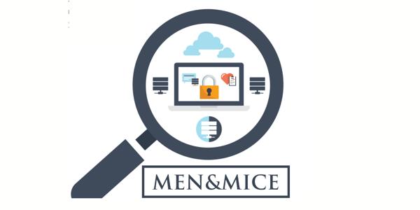 men_mice_dns_ipam_cloud