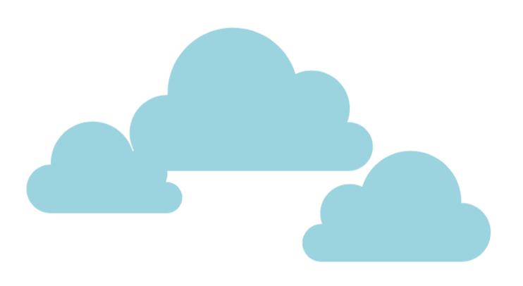 men_mice_multi-cloud