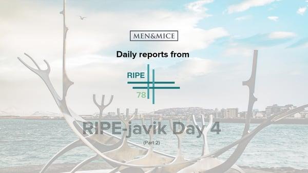 ripe day 4_2