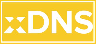 xdns_new_yellow