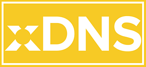 xdns_new_yellow