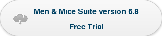 Men & Mice Suite version 6.8 Free Trial