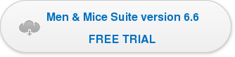 Men & Mice Suite version 6.6 FREE TRIAL